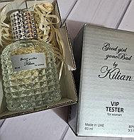 VIP-Тестер Kilian good girl gone bad 60 ml