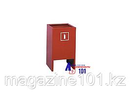 Подставка под огнетушитель IRON П-10