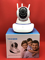 Камера Wi-Fi 2mp 1080p