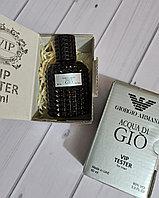 VIP-Тестер Acqua di gio 60 ml