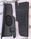 Акустическая полка с боковинами и опорами Лада Нива ВАЗ-2131, фото 5