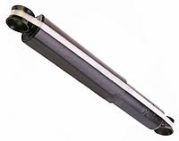 315195-2915006-96 Амортизатор задний УАЗ-315195 Хантер, передний/задний УАЗ (газомасляный) (СОЛЛЕРС/КиТ)