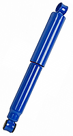 315195-2905006 Амортизатор передний УАЗ-3163 Патриот, 315195 Хантер (газомасляный) EXPERT