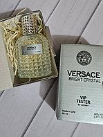 VIP-Тестер Versace Bright crystal 60 ml