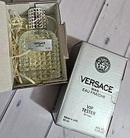 VIP-Тестер Versace Man eau Fraiche 60 ml