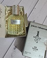 VIP-Тестер 1 million Paco Rabanne 60 ml
