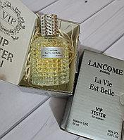 VIP-Тестер Lancome La vie Est Belle 60 ml
