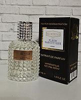 Тестер Extrait Fleur narcotique 60 ml