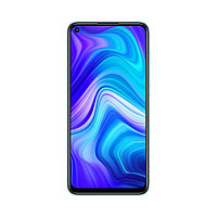 Мобильный телефон Xiaomi Redmi Note 9 64GB NFC Polar White