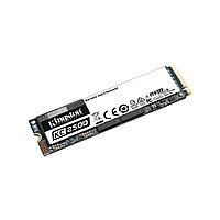 Твердотельный накопитель SSD Kingston SKC2500M8/1000G M.2 NVMe PCIe 3.0x4