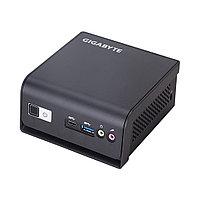 Персональный компьютер Мини ПК Gigabyte BRIX GB-BLPD-5005R