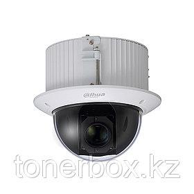 HD PTZ видеокамеры