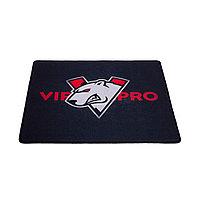 Коврик для компьютерной мыши X-game Virtus Pro