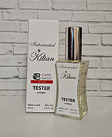Тестер Kilian Intoxicated 60 ml