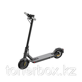 Электровелосипеды и самокаты
