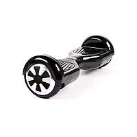 Гироскутер X-game X65BL Чёрный