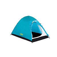 Палатка туристическая Bestway 68089