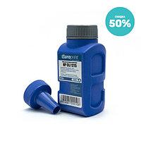 Тонер Europrint HP CLJ 1215 Синий