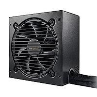 Блок питания Bequiet! Pure Power 11 400W L11-400W BN292