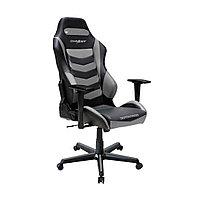 Игровое компьютерное кресло DX Racer OH/DM166/NG