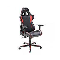 Игровое компьютерное кресло DX Racer OH/FH08/NR