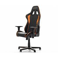 Игровое компьютерное кресло DX Racer OH/FH08/NO