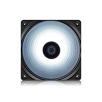 Кулер для компьютерного корпуса Deepcool RF 120W