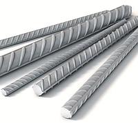 Арматура А3 10мм сталь 35ГС ГОСТ 5781-82