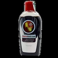 MatrixRelictum (МатриксРеликтум) - комплекс гуминовых и фульвовых кислот, PowerMatrix, 150 мл.