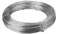 Катанка класса А 8мм сталь Ст3пс ГОСТ 14-1-5282-94