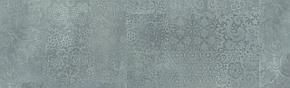 Виниловая плитка Art Vinyl BLUES - OMAHA