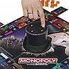 """""""Монополия - Голосовое управление"""" ,Hasbro E4816, фото 4"""