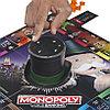 """""""Монополия - Голосовое управление"""" ,Hasbro E4816, фото 5"""