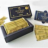 Королевский мед Vital Honey средство для мужской силы., фото 7