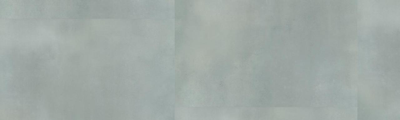Виниловая плитка Art Vinyl BLUES - PORTLAND