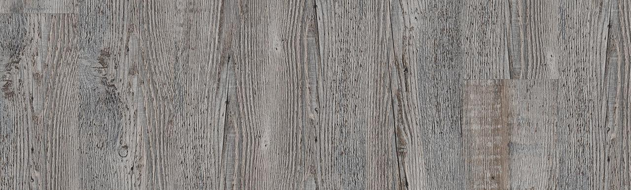 Виниловая плитка Art Vinyl BLUES - STAFFORD