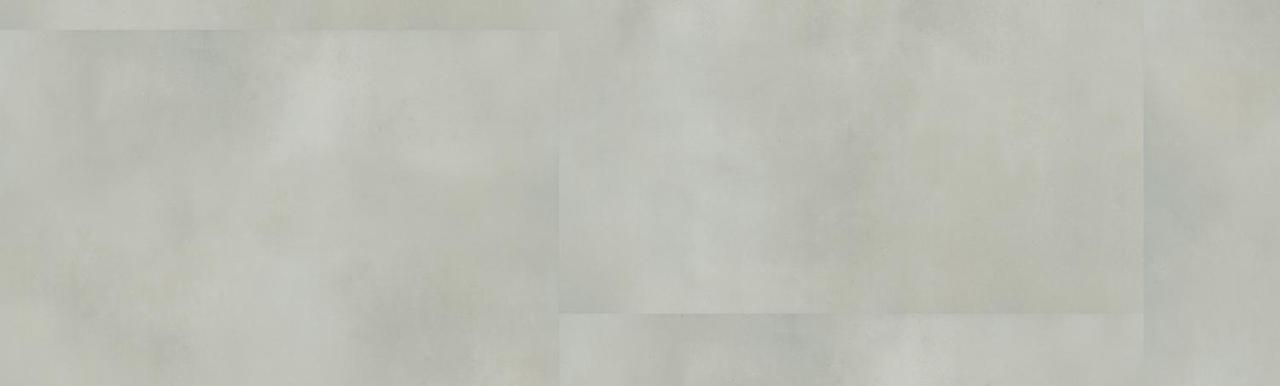 Виниловая плитка Art Vinyl BLUES - WINDSOR