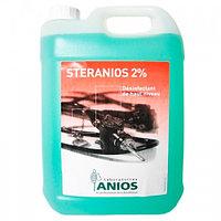 Стераниос 2% 5 л