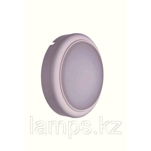 WL008C LED10/NW round Настенный светильник без датчика (Philips)