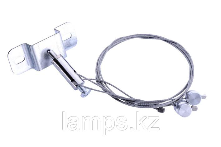 RC095V Аксессуар к подвесному линейному светильнику (Philips), фото 2