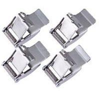 RC048Z SMB-PLC-аксессуар/клипсы для монтажа в гипсокартон (Philips)