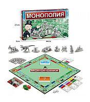 Настольные игры Монополия SC803
