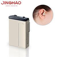 OEM JH-238 Карманные слуховые аппараты для глухих