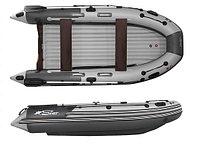 Лодка надувная SKAT 350