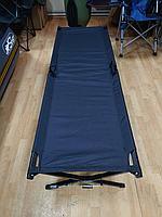 Кровать-Раскладушка до 100кг.