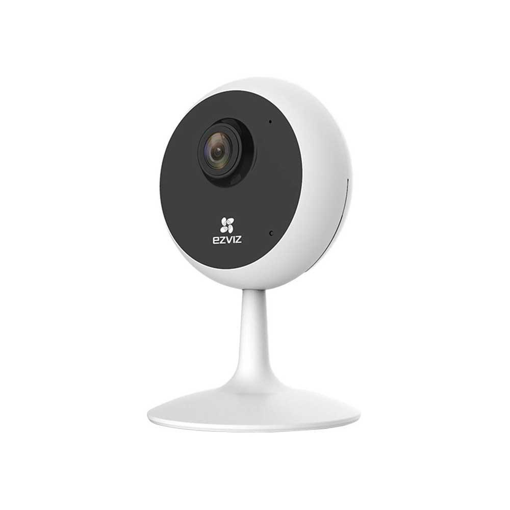 Видеокамера C1C Ezviz