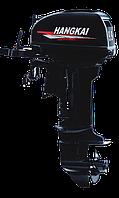 Лодочный мотор Hangkai (Ханкай) 9,9 л.с.
