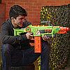 Бластер Nerf Zombie Revoltinator Зомби Револтинатор , E3060, фото 3
