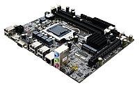 Материнская плата Intel H55M