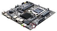 Материнская плата Intel H61 ITX